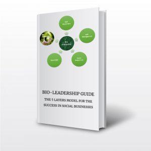 Ebook BIO leadership guide