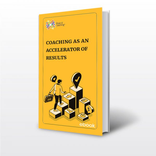 ebook accelerate your results