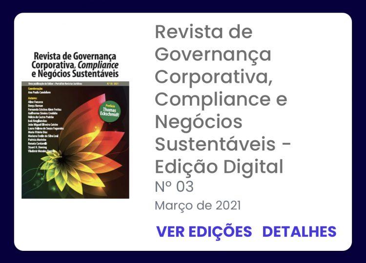 https://www.enlaw.com.br/revista/754%C2%A0